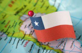 Inscrições abertas para o Curso de Espanhol da Universidade chilena Santo Tomás até 22 de julho