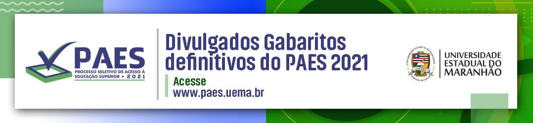 paes_cartao_slide