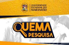 UEMA avança em pesquisa colaborativa Maranhão-São Paulo
