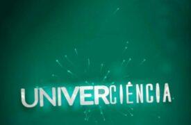 UEMA ingressa da Rede do programa UniVERciência que tem repercussão nacional
