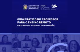 PROG divulga o 3º volume do Guia Prático para o Ensino Remoto